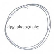 dp51 photography