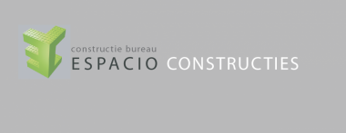 espacioconstructies