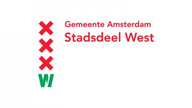 logo-stadsdeel-West